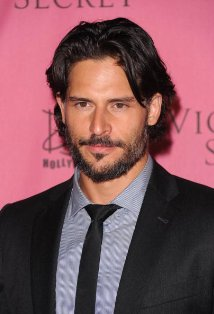 File:Joe Manganiello.jpg