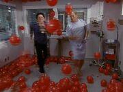 2x20 99 Luftballons