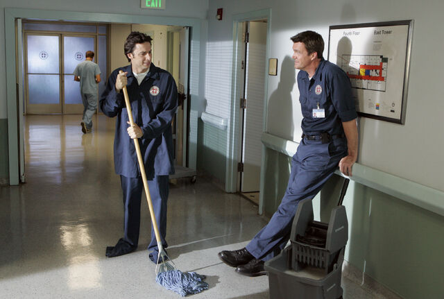 File:7x4 JD works as a Janitor.jpg