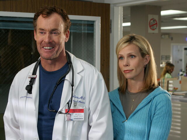 File:5x5 Cox and Paige.jpg
