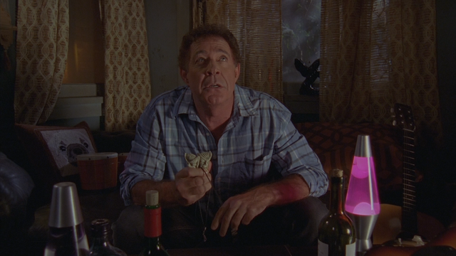 File:8x14 Barry Williams.png