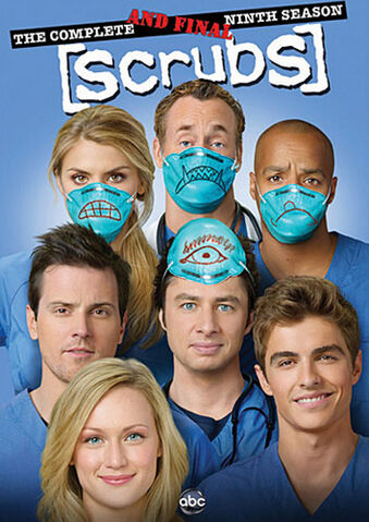 File:Season9dvd.jpg