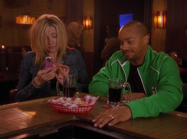 File:5x12-Elliot and Turk bond.jpg