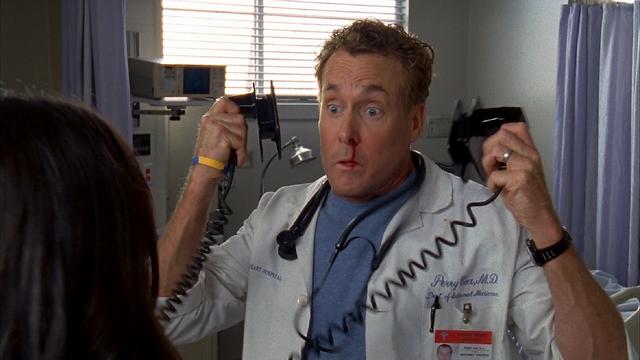 File:8x1 Cox defibrillator 1.PNG