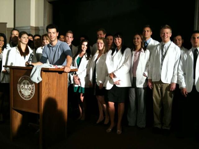 File:Winston University White Coats.jpg