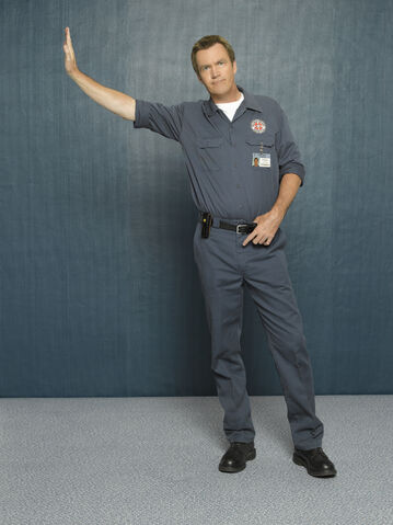 File:S8-HQ-Janitor-3.jpg