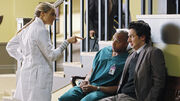 9x2 Denise yells at JD and Turk