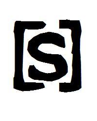 File:S Portal.jpg