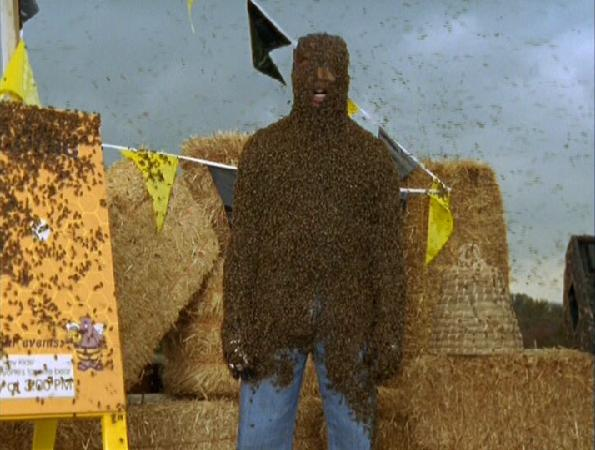 File:4x11 Turk covered in bees.jpg
