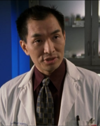 File:Dr. Kim.png