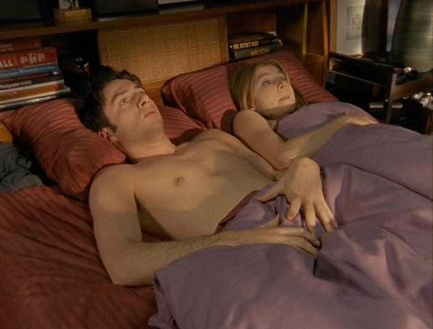 File:My Bed Banter & Beyond.jpg