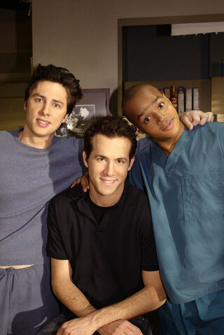 File:2x22 JD Turk and Spence.jpg