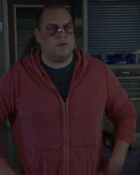 File:Chubby guy2.jpg