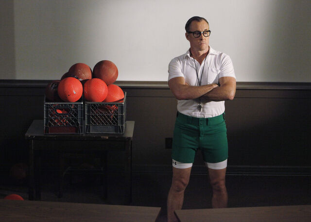File:9x3 Dr Cox as gym teacher 2.jpg