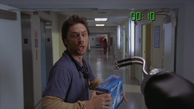 File:8x14 Leonard chases JD.png