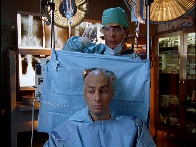 File:3x12 brain surgery.jpg