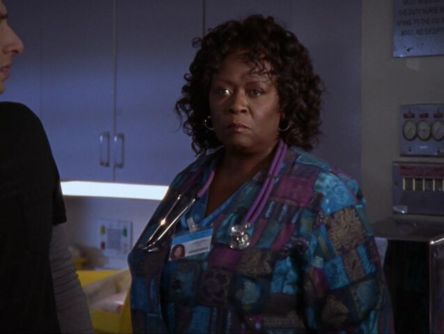 File:5x23-Angry Laverne.jpg