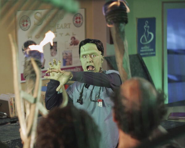 File:6x9 Frankenstein.jpg