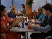 2x02 Lunch