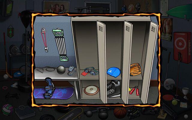 File:Scrubs Game 4.jpg