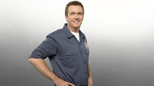 File:Janitor Season 8.jpg