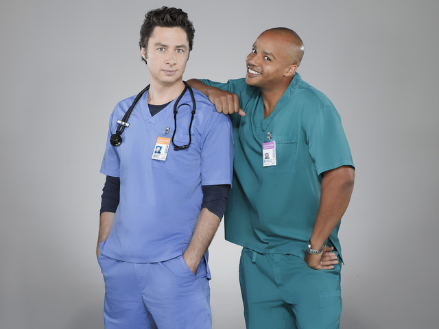 File:J.D. and Turk