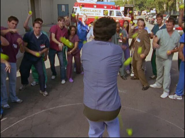File:My Jiggly Ball.jpg