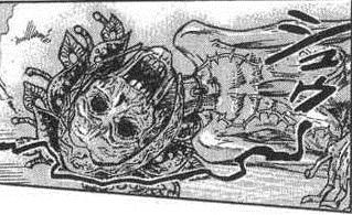 File:Ririri Corpse.jpg