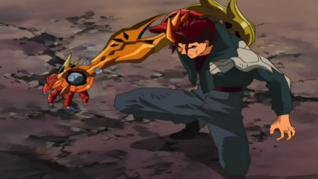 File:Kazuma Shell Bullet Ultimate.png