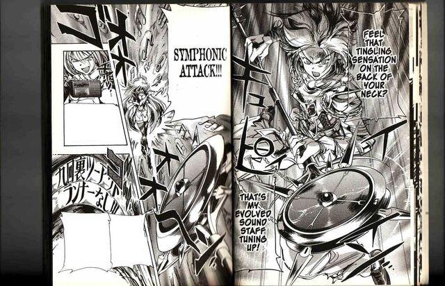 File:Symphonic Attack.jpg