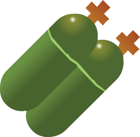 File:Air tank level 3 icon.png