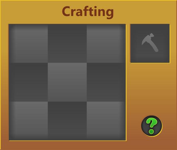 File:Crafting Menu.png