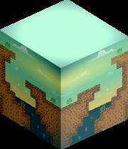 Scuba World Game Intro