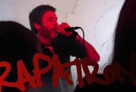 File:Rapatron.jpg