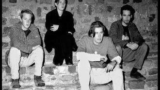 Seebreeze by anomie (santa cruz band 1992-1995)