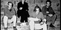 Anomie (shoegaze band)