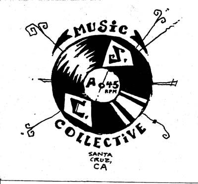 File:Scmc logo.jpg