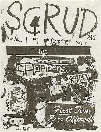 Scrud1 385x500