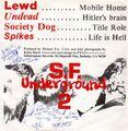 Thumbnail for version as of 16:09, September 19, 2006