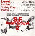 Thumbnail for version as of 16:13, September 19, 2006