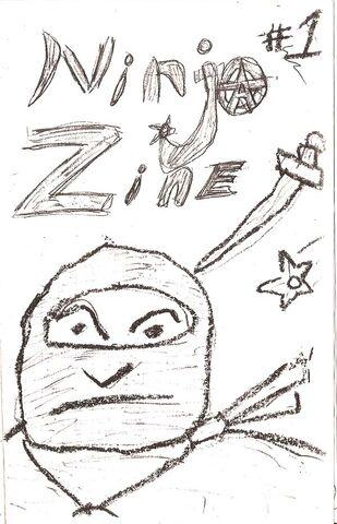 File:Dave's ninja.jpg