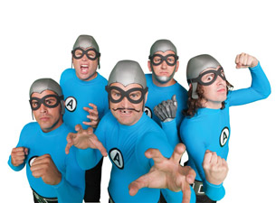 File:The Aquabats.jpg