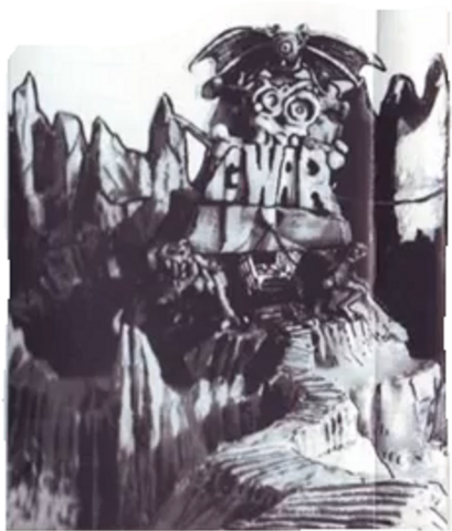 File:GWAR headquarters.PNG