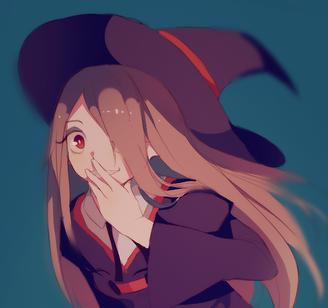 Image - Sucy Avatar 3 Zoomed.PNG