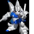 Unit b gazu-r