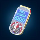 Item 1000 exp pack
