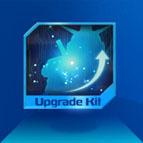 Item custom upgrade kit