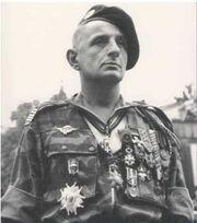General leLombard