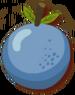 BlueApple