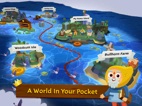 File:Seabeard Apple iOS App Store-Screenshot 5 - iPad.png
